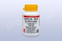 AWC3.9 - xiao jianzhongtang - pian/tablety EXPIRACE