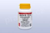 WAC4.9 - jinsuo gujing wan - pian/tablety EXPIRACE
