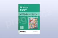 Moderní trendy v léčbě obezity a diabetu, Martin Fried, Štěpán Svačinan a kol.
