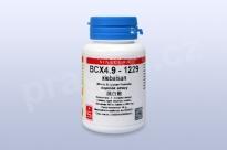 BCX4.9 - xiebaisan - pian/tablety EXPIRACE