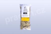 zlateň bílá, baijuhua, Chrysanthemi flos 30 g