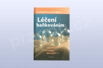 Léčení baňkováním -- Diagnostika, aplikace, techniky, Hedwig Piotrowski-Manz