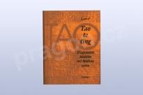 Tao te-ťing, Lao-c´