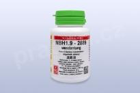 NBH1.9 - wendantang - pian/tablety EXPIRACE