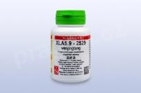 XLA5.9 - wenjingtang - pian/tablety