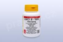 AWC1.9 - lizhongtang - pian/tablety EXPIRACE