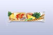 Fit tyčinka ananasová 30 g