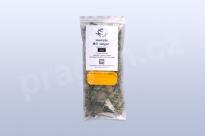 moruše-list, sangye, Mori folium  - 30 g