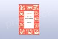 Kompletní průvodce čínským horoskopem, Zheng Weijian