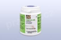 Coriolus–MRL mycélium/biomasa 100 g