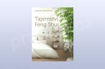 Tajemství Feng Shui, Ludmila Djemelová
