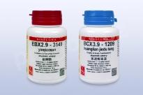 Kombinace EBX2.9 + BCX3.9