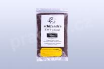 schizandra čínská, magnolka, wuweizi (mletá) 40 g