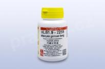 HLB1.9 - shaoyao gancao tang - pian/tablety