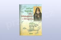 Léčivé bylinky sv. Hildegrdy z Bingenu, Peter Pukownik