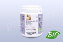 Hericium–MRL BIO mycélium/biomasa 100 g
