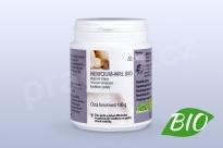 Hericium-MRL BIO mycélium/biomasa 100 g