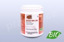 Reishi–MRL BIO mycélium/biomasa 100 g