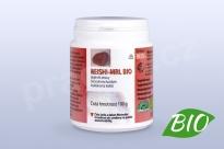 Reishi-MRL BIO mycélium/biomasa 100 g