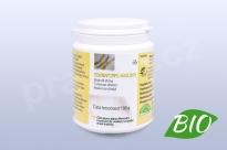 Cordyceps–MRL BIO mycélium/biomasa 100 g