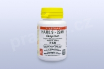 HAX5.9 - xiaoyaosan - pian/tablety