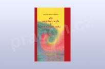 Od meditace tepla k pedagogice tepla, Ueli Seiler-Hugova