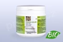 Coriolus-MRL BIO mycélium/biomasa 250 g