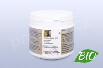 Poria–MRL BIO mycélium/biomasa 250 g