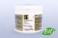 Poria-MRL BIO mycélium/biomasa 250 g