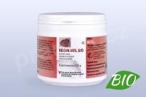 Reishi-MRL BIO mycélium/biomasa 250 g