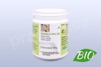Coriolus–MRL BIO mycélium/biomasa 100 g