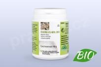 Coriolus-MRL BIO mycélium/biomasa 100 g