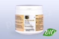 Maitake-MRL BIO mycélium/biomasa 250 g