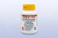 AXC9.9 fuzi lizhongtang - pian/tablety