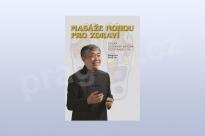 Masáže nohou pro zdraví, Wang Fuyin, Wang Yan