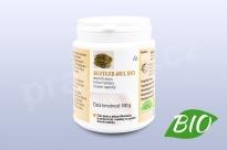 Maitake–MRL BIO mycélium/biomasa 100 g