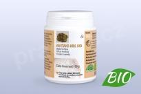 Maitake-MRL BIO mycélium/biomasa 100 g