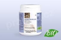 Pleurotus-MRL BIO (hlíva ústřičná) mycélium/biomasa 100 g