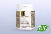 Poria–MRL BIO mycélium/biomasa 100 g
