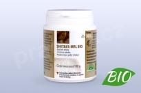 Shiitake-MRL BIO (šitake) mycélium/biomasa 100 g