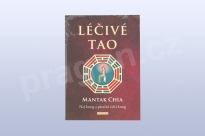 Léčivé Tao, Mantak Chia