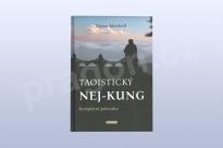 Taoistický nej-kung - Kompletní průvodce, Damo Mitchell