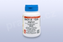 BNO1.9 - qingfeiyin - pian/tablety