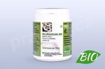 Polyporus-MRL BIO mycélium/biomasa 100 g