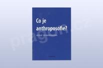 Co je anthroposofie?, Heinz Zimmermann