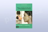 Neuropuncture: A Clinical Handbook of Neuroscience Acupuncture, Second Edition 2nd Edition