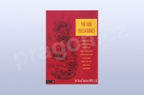 The Luo Collaterals: A Handbook for Clinical Practice and Treating Emotions and the Shen a