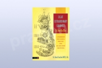 Eight Extraordinary Channels Qi Jing Ba Mai: A Handbook for Clinical Practice and Nei Dan