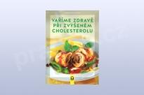 Vaříme zdravě při zvýšeném cholesterolu, Friedrich Bohlmann