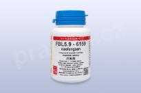 FBL5.9 - xiaofengsan - pian/tablety